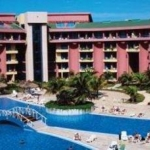 Muthu Playa Varadero Hotel