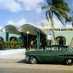 Hotel Villa La Mar