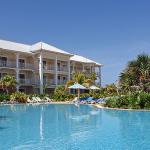Hotel Fiesta Americana Punta Varadero