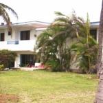 Hotel Villa Punta Blanca