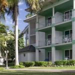 Hotel Meliá Peninsula Varadero