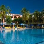 Hotel Roc Barlovento