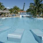 Hotel Club Kawama Resort