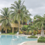 Hotel Gran Caribe Villa Tortuga