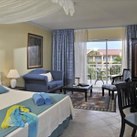 Hotel Paradisus Princesa Del Mar Resort & Spa - Only Adults