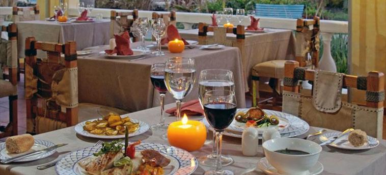 Hotel Paradisus Princesa Del Mar Resort & Spa - Only Adults: Business Centre VARADERO