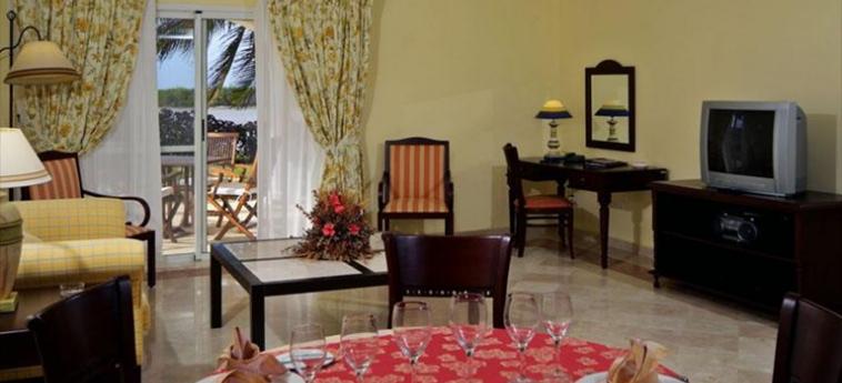 Hotel Paradisus Princesa Del Mar Resort & Spa - Only Adults: Room - Double VARADERO
