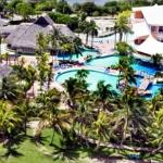 Hotel Royalton Hicacos Resort And Spa