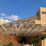 Hotel Tuxpan Varadero