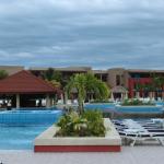 Hotel Grand Memories Varadero