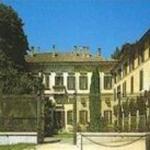 Hotel Villa Castiglioni