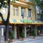 Hotel Enika