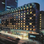 Radisson Collection Hotel, Warsaw