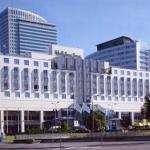 Hotel Mercure Warszawa Centrum