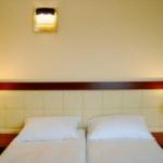 Hotel Rezydencja Art Villa