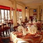 MERIDIAN HOTEL BOLYARSKI 4 Etoiles