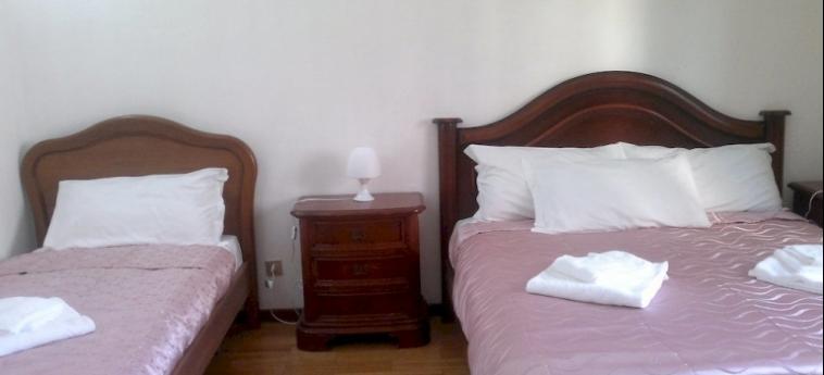 Venice Bangla Guest House: Pisina para ninos VENECIA - MESTRE
