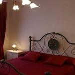 Hotel Appartamenti Veronese