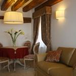 Hotel Al Redentore Di Venezia