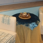 Venezia In Suite - B&b And Apartments