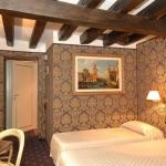 Hotel Ca' Della Loggia
