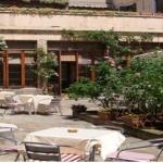 Hotel Domus Ciliota