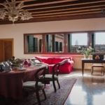 Hotel Residenza Ca' Dorin