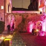 Hotel Palazzo Contarini Della Porta Di Ferro