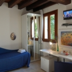 Santa Margherita Guest House