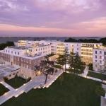 Hotel Jw Marriott Venice Resort & Spa