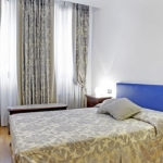 Hotel Atlantic Do Archi Rent Apartaments