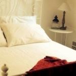 Bed And Breakfast La Fenice