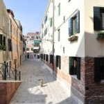 Biennale Apartment