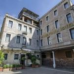 Hotel Ai Due Fanali