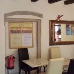 Hotel Locanda Herion