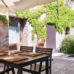 Hotel Residenza Cannaregio
