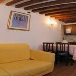 Hotel Locanda Al Leon
