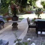 Hotel San Sebastiano Garden