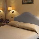 Hotel Residenza Favaro