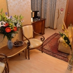 Hotel Residenza Al Doge Beato