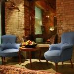 Hotel Avogaria Locanda And Restaurant