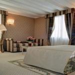 Hotel Acca