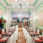 Hotel San Cassiano - Residenza D Epoca Ca Favretto