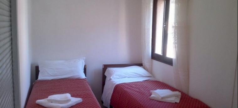 Venice Bangla Guest House: Badezimmer VENEDIG - MESTRE