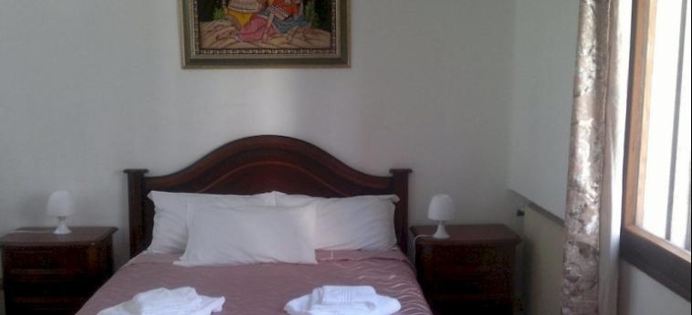 Venice Bangla Guest House: Berg VENEDIG - MESTRE