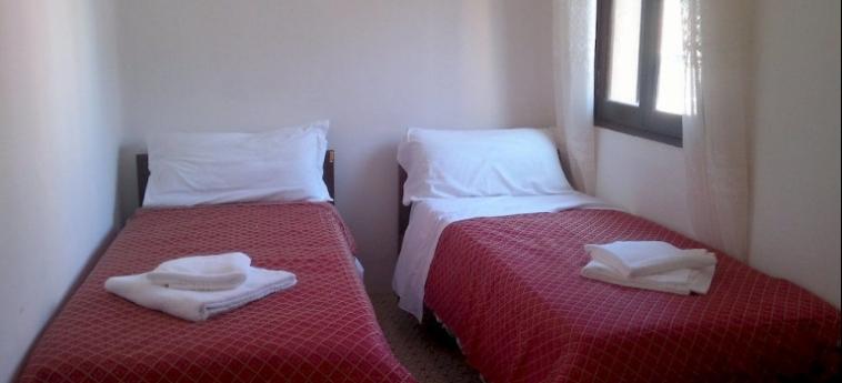 Venice Bangla Guest House: Deluxe Zimmer VENEDIG - MESTRE