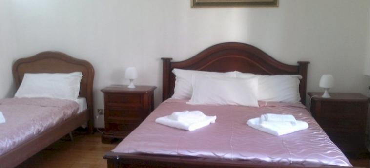 Venice Bangla Guest House: Innen Bar VENEDIG - MESTRE