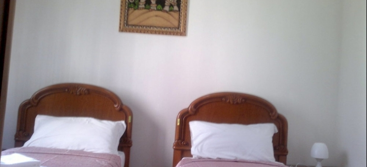 Venice Bangla Guest House: Room - Business Suite VENEDIG - MESTRE