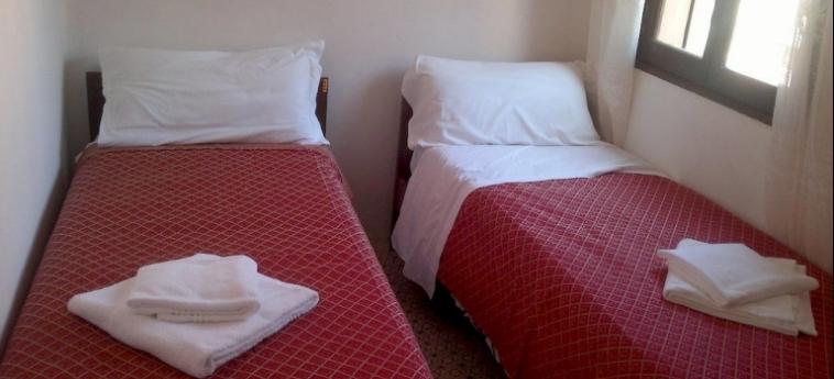 Venice Bangla Guest House: Suite VENEDIG - MESTRE
