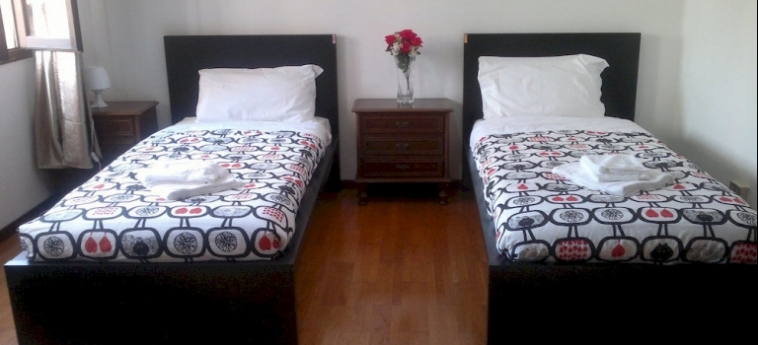 Venice Bangla Guest House: Superior Bathroom VENEDIG - MESTRE